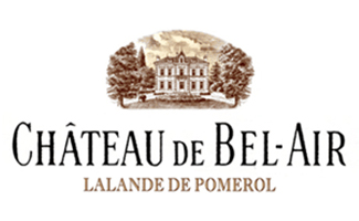 Chateau Bel AIR