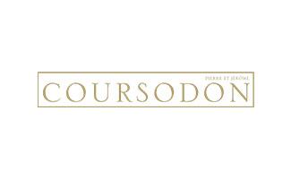 Pierre & Jerôme Coursodon