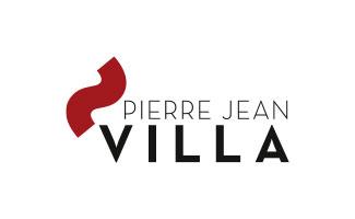 Pierre-Jean Villa