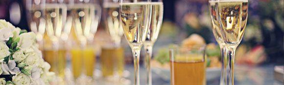 Wein passend zum Weinmoment günstiger bei Vinatis online kaufen.