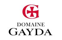 Domaine Gayda gehört zu den beliebtesten Weingütern aus dem Languedoc.