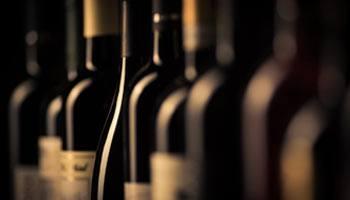 Grands vins Languedoc Roussillon