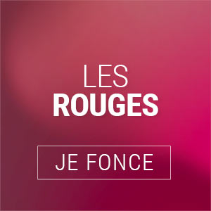 Image ronde ROUGES