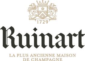 Ruinart, la plus ancienne des maisons de champagne