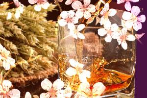 Whisky japonais : parmi les meilleurs du monde