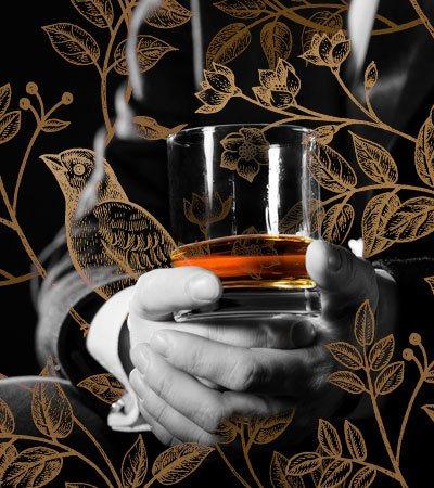 Whisky japonais : Un style singulier né du perfectionnement