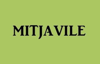 Louis Mitjavile, dit
