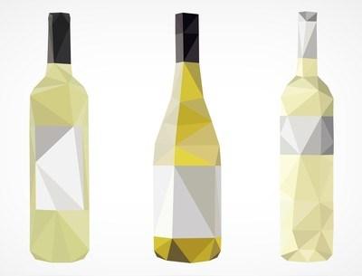 Sélection vins blancs Vinatis