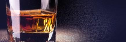Whisky pregiati al miglior prezzo su Vinatis