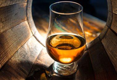 Whisky torbato al miglior prezzo su Vinatis