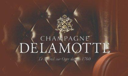 Vous recherchez du champagne delamotte au meilleur prix for Champagne lamotte prix