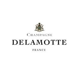 Delamotte Champagner kaufen und online bei Vinatis bestellen.