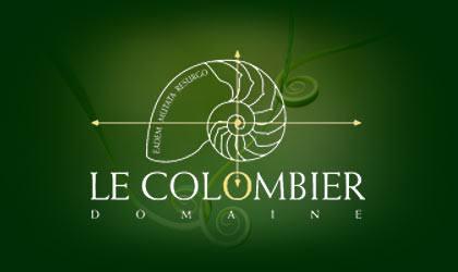 COLOMBIER (Domaine du)