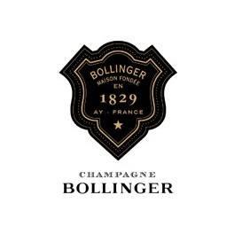 Bollinger Champagner online kaufen und bei Vinatis zum Bestpreis