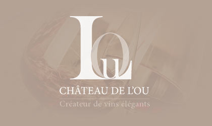 Château de L'Ou