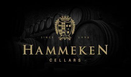 HAMMEKEN CELLARS