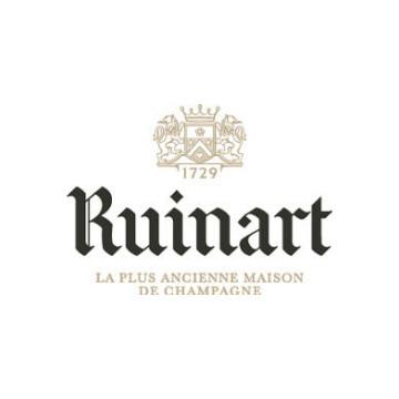 Ruinart Champagner kaufen und zum Bestpreis bei Vinatis bestellen