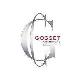 Gosset Champagner online kaufen und bei Vinatis zum Bestpreis
