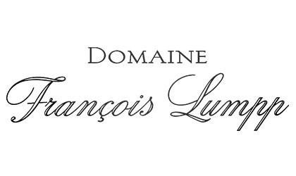 Domaine François Lumpp- Pierre Noble