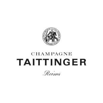 Taittinger Champagner kaufen und bei Vinatis zum Bestpreis bestellen