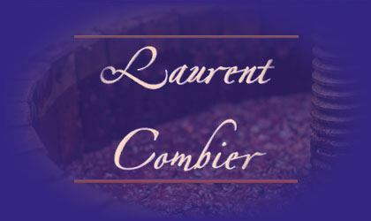 COMBIER LAURENT