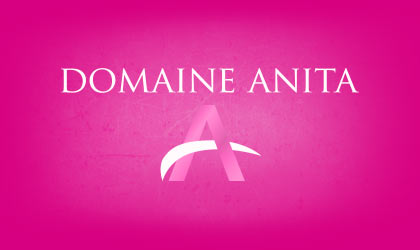 Domaine Anita