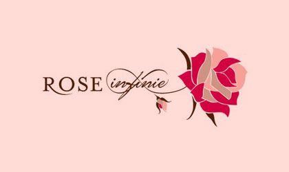 """Résultat de recherche d'images pour """"Rose celeste infinie"""""""