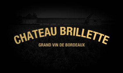 chateau brillette