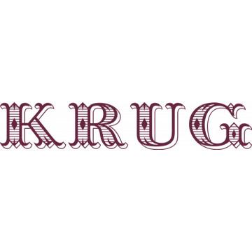 Krug Champagner online kaufen und zum Bestpreis im Weinversand Vinaits