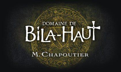 BILA-HAUT