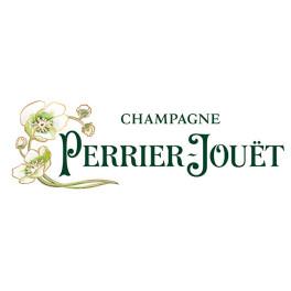 Perrier Jouet Champagner kaufen und zum Bestpreis bei Vinatis bestellen