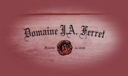 Domaine Ferret
