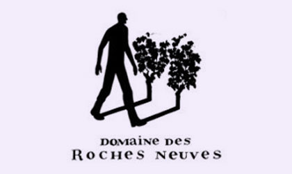 Roches Neuves Domaine Des Thierry Germain