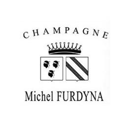 Furdyna Champagner kaufen und zum Bestpreis bei Vinatis