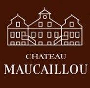 maucaillou chteau - Chateau Maucaillou Mariage