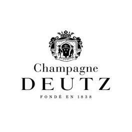 Deutz Champagner kaufen und bei Vinatis zum Bestpreis bestellen