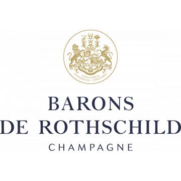 Rothschild Champagner online kaufen und zum Bestpreis im Weinversand Vinaits