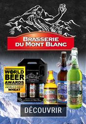 Bière artisanale petit prix