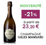 Champagne petit prix