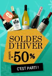 Top affaire promo vins soldes 2018