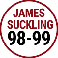 James Suckling : 98-99/100