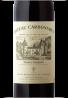 Château CARBONNIEUX Rouge