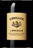LE CARILLON D'ANGELUS