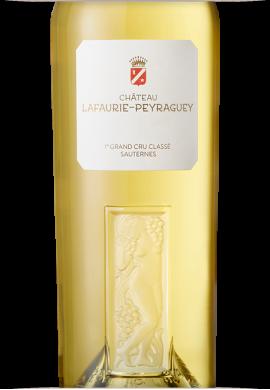 Château LAFAURIE PEYRAGUEY