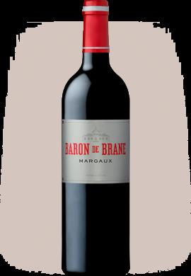 BARON DE BRANE